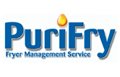 PuriFry Logo