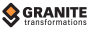 Granite Transformations (Europe) Logo