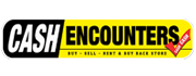 Cash Encounters Logo