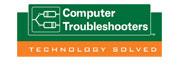 Computer Troubleshooters Ireland Logo