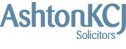 Ashton KCJ Logo