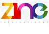 Zine Ltd Logo