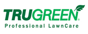 TruGreen Professional Lawn Care Logo