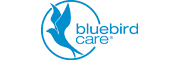Bluebird Care Franchises Ltd Logo