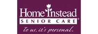 Home Instead Senior Care Logo