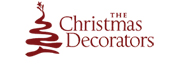 The Christmas Decorators Logo