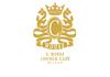 C House srl Logo