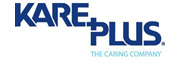 Kare Plus Ltd Logo