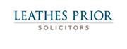 Leathes Prior Logo