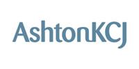 AshtonKCJ Logo