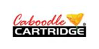 Caboodle Cartridge Logo