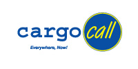 Cargocall Franchising Ltd Logo