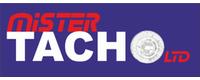 Mister Tacho Logo