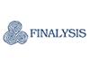Finalysis Logo