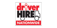 Driver Hire Group Services Ltd Logo