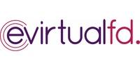 EVirtualFD Logo