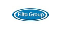 The Filta Group Ltd Logo