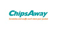 ChipsAway International Ltd