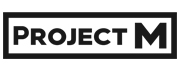 Project Miner Limited Logo