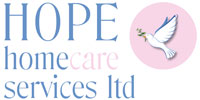 Hope Home Care