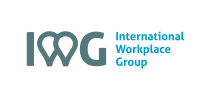 IWG Regus Logo