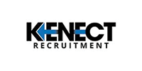 Kenect Recruitment Logo