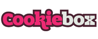 The Cookie Box Limited Logo