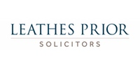 Leathes Prior Logo