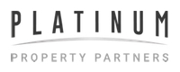 Platinum Property Partners LLP Logo