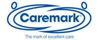 Caremark Ltd Logo