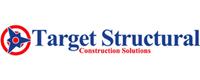 Target Structural Logo