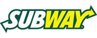SUBWAY Restaurants Logo
