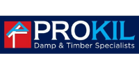 Prokil Logo