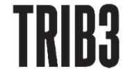 TRIB3 Logo