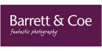Barrett & Coe Logo