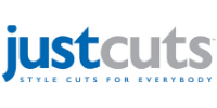 Just Cuts Logo