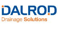 DALROD Logo