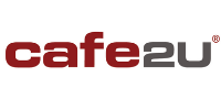 Cafe2U Logo