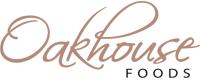 Oakhouse Foods Ltd Logo