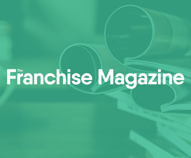 Kate Torrens Caremark, Kensigton &'Chelsea | The Franchise Magazine