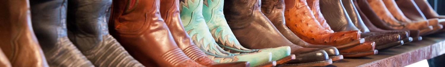 Footwear Franchise