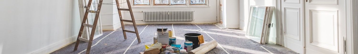 Indoor Property Services Franchise